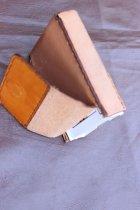 他の写真2: シングルデックケース Made by NARROWGATE