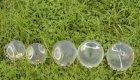 他の写真3: クリスタルボール 70mm