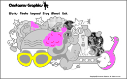 Centaurus Graphics.com